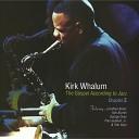Kirk Whalum - Thy Kingdom Come