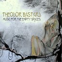 Theodor Bastard - Future