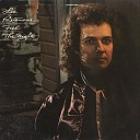 Lee Ritenour - Midnight Lady