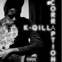 K Qilla - On My Own