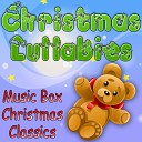 Hits For Kidz - Carol Of The Bells Lullaby Version