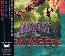 Gunshy - Sherry s On Fire