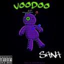 Sana - Voodoo