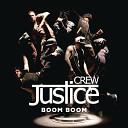 David Guetta feat Justice Crew - майями