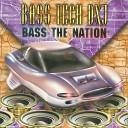 Bass Tech DXJ - Finger Lickin Bass Jam