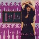 Ofra Haza - Ya Ba Ye Single Mix