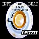 TAM - The Sun In September
