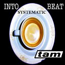 TAM - Systematic