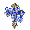 The Golden Dawn Band - Holy