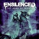 Ensilenced - The Light