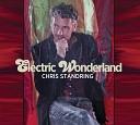 Chris Standring - Heart Of The Matter