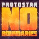 Protostar - BoB Airplanes Feat Hayley Williams Protostar Remix