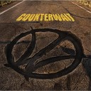 Counterwait - All or Nothing