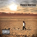 French Montana - No Stylist
