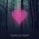 Fitz and The Tantrums - The Walker (zaycev.net)