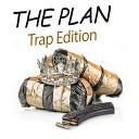 Trap Hood - Hot Girl