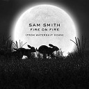Sam Smith - Fire On Fire DiPap Extended Remix