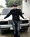 DJ NAZIM CELILABADLI - Vuqar Seda ft Siyavus yene