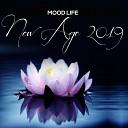Mood Life - Apogeo