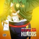 Fat Stack Juan - Hundos