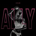 Ilya LAM - Ally