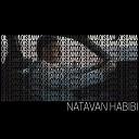 Natavan Habibi - Q sqana