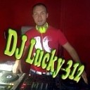 DJ Lucky 312 feat Timati - На Эту И На Ту Набью Себе ТаТу
