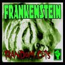 Frankenstein - Cold and Bitter Wind