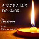 S rgio Perer feat Marcus Viana - A Paz