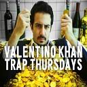 Valentino Khan - Spaceships On Bombay Original Mix AGRMusic