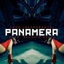 Clazzik Beats feat. Gangster Bull, Diemcee - Panamera