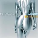 Megara vs DJ Lee - The Megara 2005 Club Mix