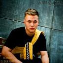 IVAN VALEEV - Novella (DJ Zhuk Remix)