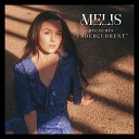 Melis - Piece of Your Heart