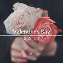 Romantic Music Ensemble Valentine s Day - You Are the One
