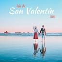 San Valentin Star Relaxing Piano Music Consort - Para Siempre