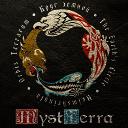 MystTerra - Здесь куют металл
