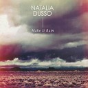 Natalia Dusso - Make It Rain Pink Panda Remix Radio Edit