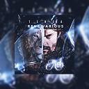 Tenca feat. Deeperise & Tolgah,Rene Various - Лев [Rene Various Deep Mash Edit]