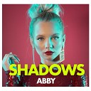 Abby - Shadows