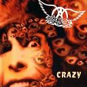Медляки - Aerosmith - crezy
