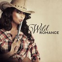 Wild West Music Band - I m Crazy About You