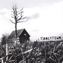 Taneytown - What Do You Want Me to Say