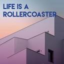 Ameritz Countdown Karaoke - Life Is a Rollercoaster In the Style of Ronan Keating Karaoke Version