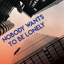 Drivin Sneakers - Nobody Wants to Be Lonely