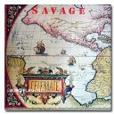 Savage - (I Just) Died In Your Arms Ton