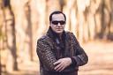 Manaf Agayev - Urekdi O 2020 Dj Tebriz