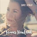 Jenner Howland - Second Best Girl