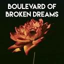The Winetasters - Boulevard of Broken Dreams