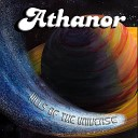 Athanor - Lie to Me